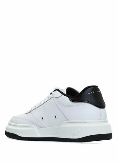 Paul Smith Sneakers Beyaz